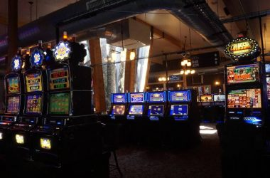 What's Right About Gambling