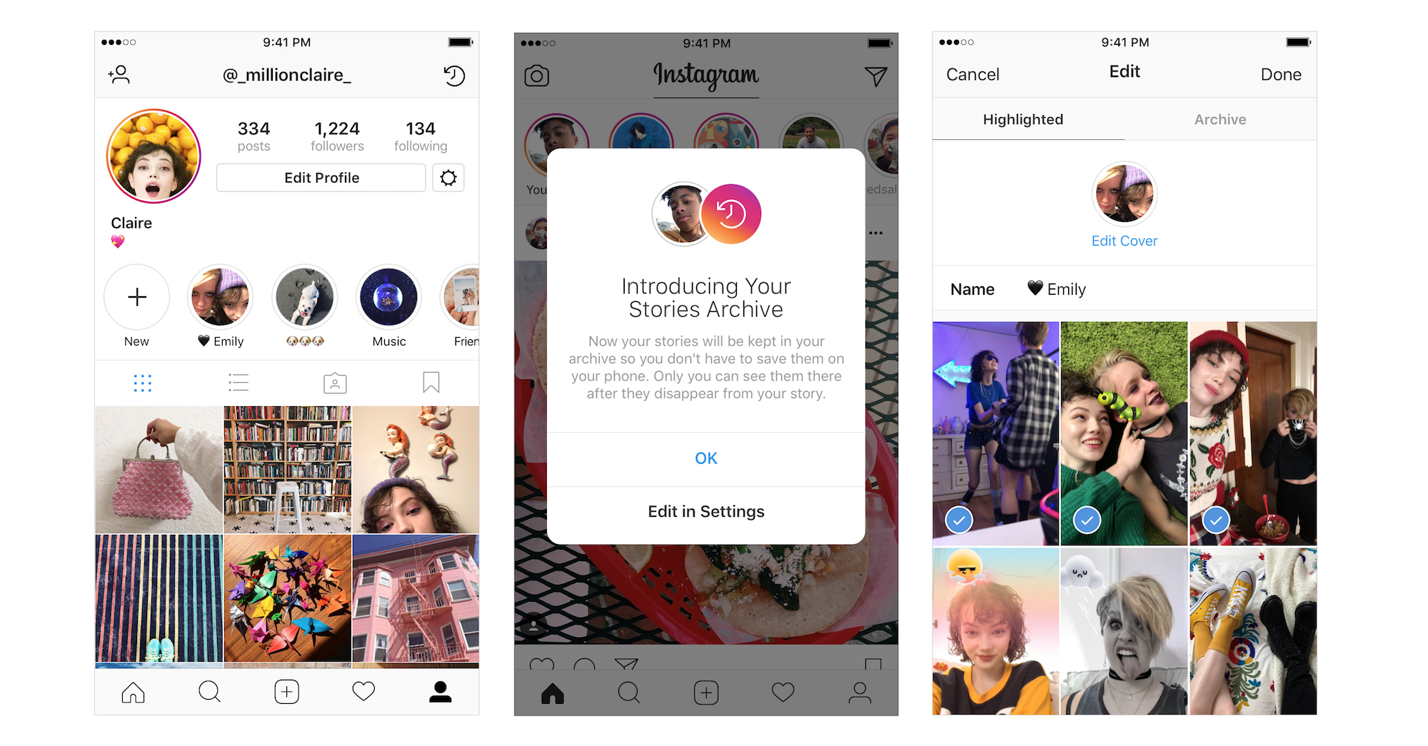 The Ultimate Service For Hack Instagram That You Can Find Out About Today