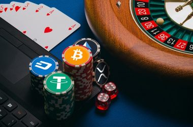 Seven Ideas From A Online Betting Professional