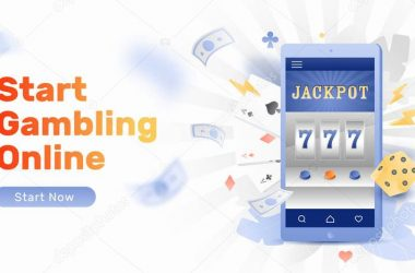 How One Can Make Your Online Indonesian Online Lottery Gambling