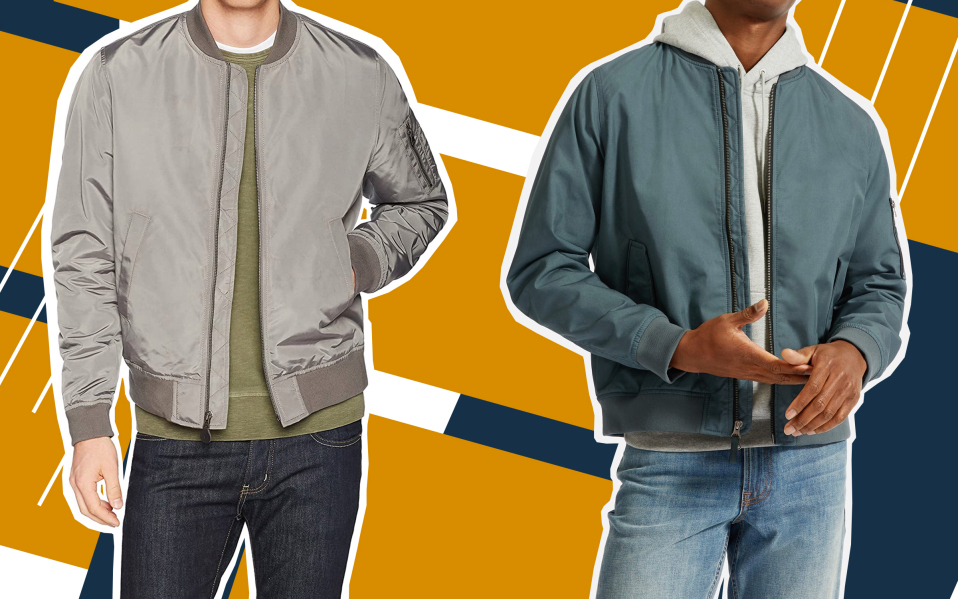 How Seven Issues Will Change How You Approach Hoodies
