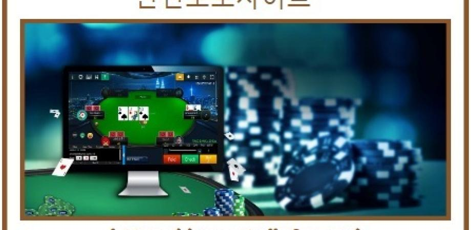 Five Methods You May Get Extra Gambling While Spending Much Less