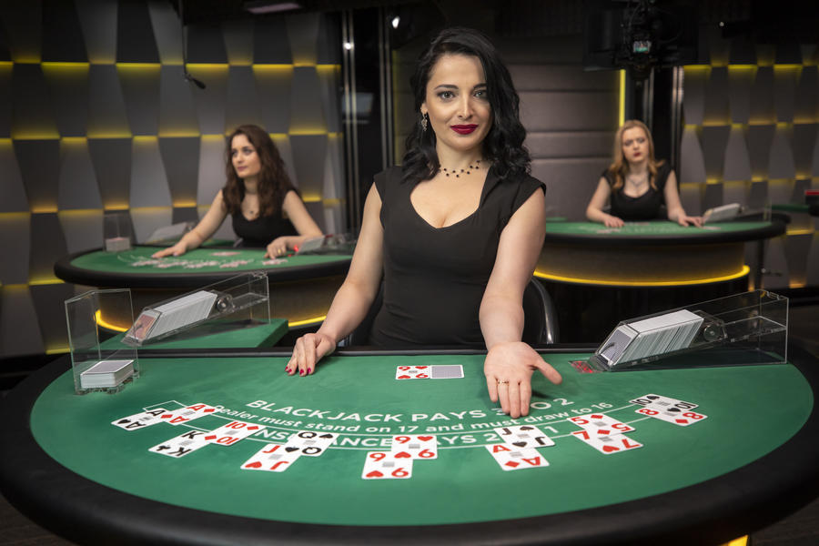 The Simple Online Casino That Wins Prospects