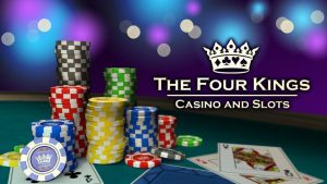 Getting The most effective Software To Energy Up Your Casino