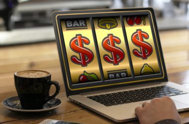 Why You Want A Gambling?