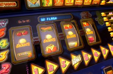 How To Gain Online Casino