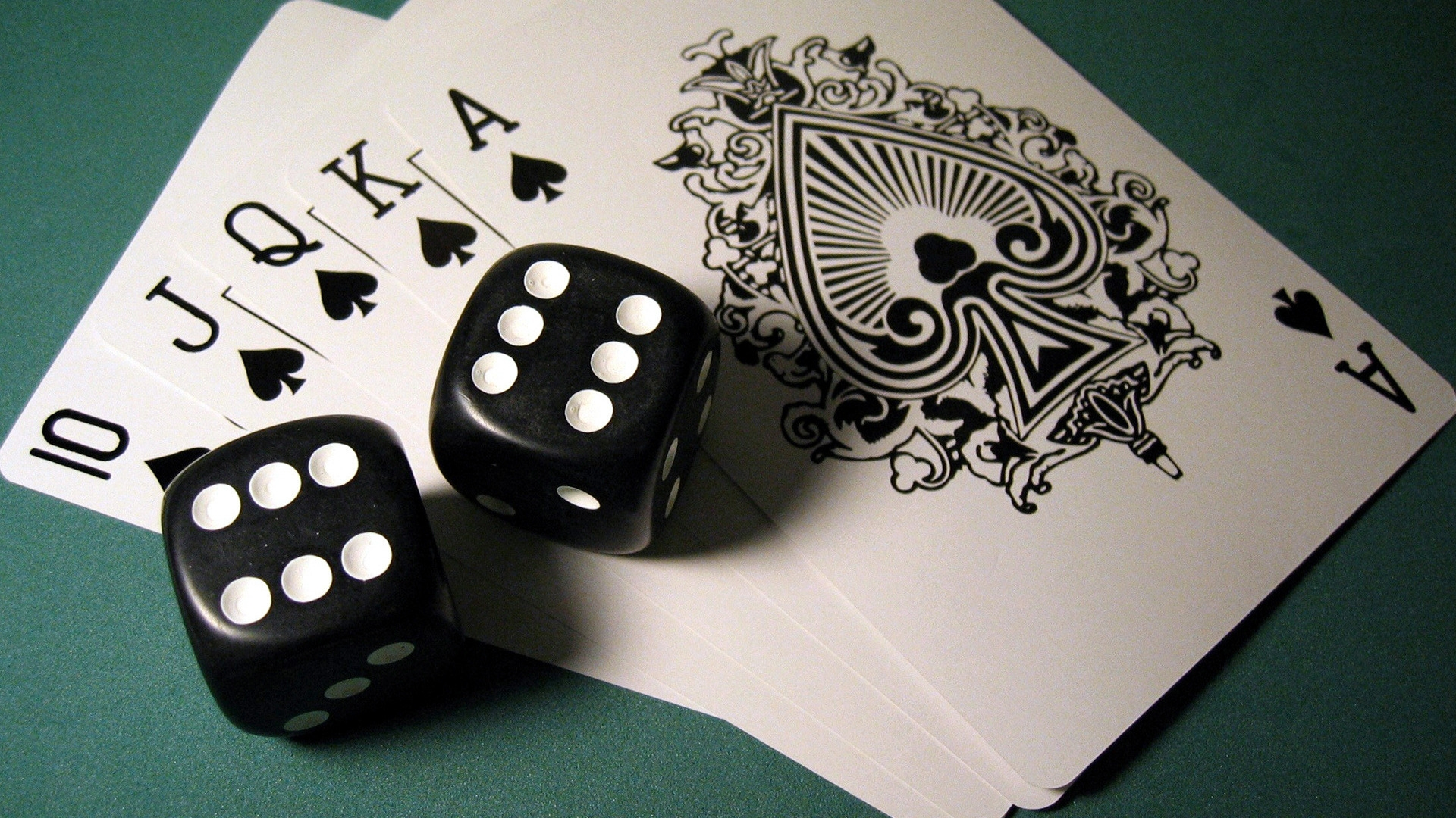 Why Are Online Casinos Better Than Other Online Games?