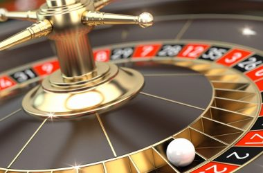 Do Not Waste Time Facts To begin Gambling