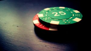 Which Means Of Online Gambling