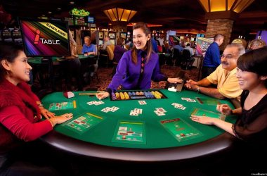 The Top Four Most Requested Questions About Online Casino
