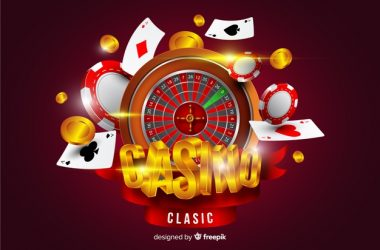OMG! The most effective Casino Ever!