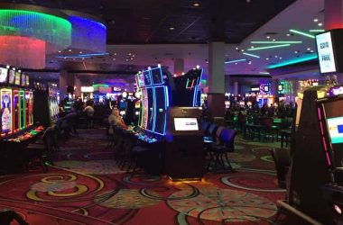 How you can Lose Money With Gambling?