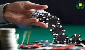 Get Higher Online Casino Outcomes Three Simple Steps